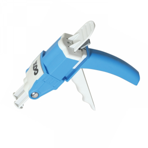 Cox 50mL Adhesive Dispensing Gun 1:1 Ratio