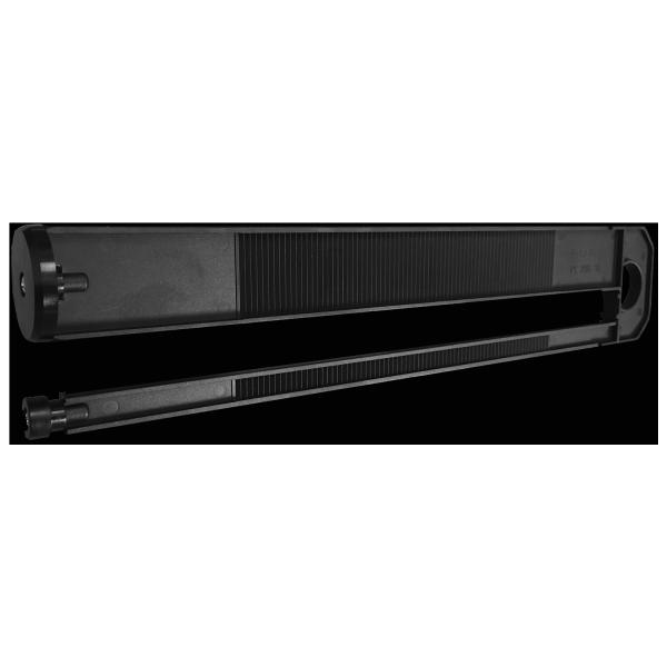 sulzer-mixpac-250ml-manual-adhesive-dispensing-gun-replacement-plunger1
