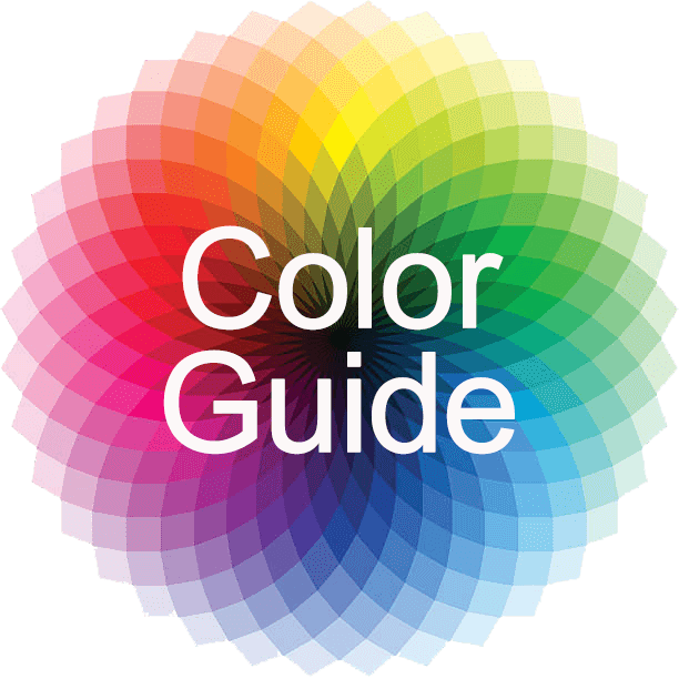 color_guid